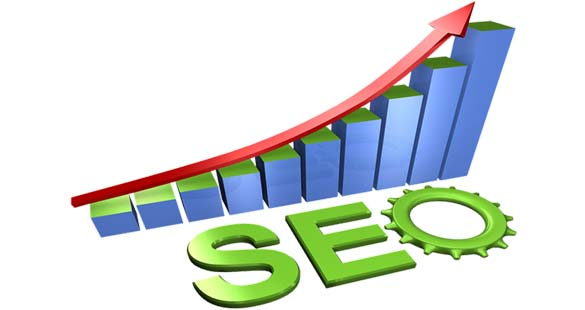 Content Marketing Improve Your SEO